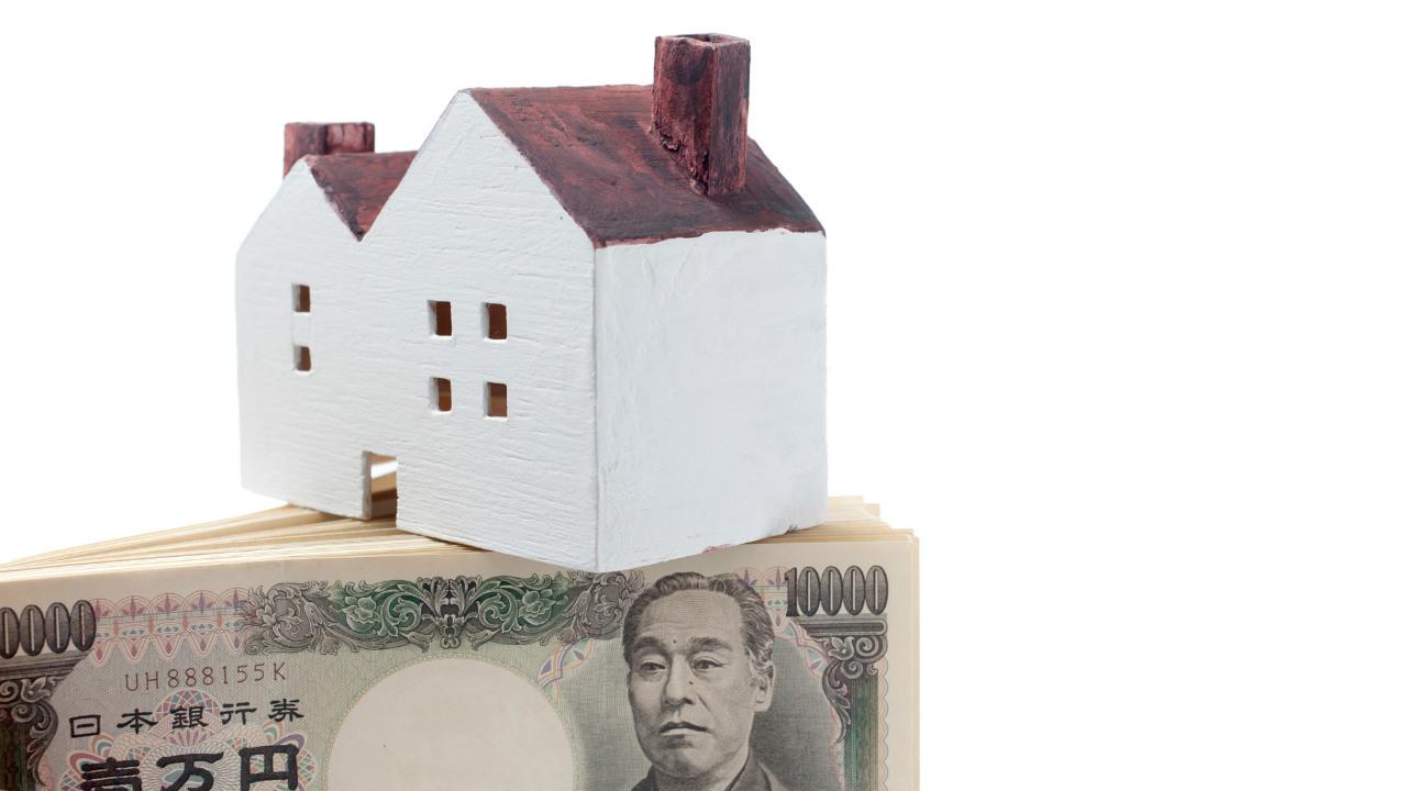 弁護士が教える「家賃滞納への対処」…法的手続きの取り方