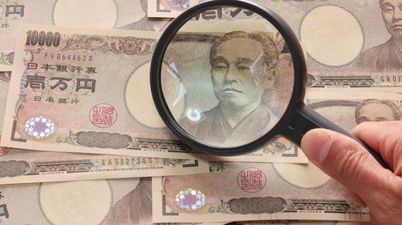 税務調査で目を付けられやすい「配偶者の預金」・・・対策は?