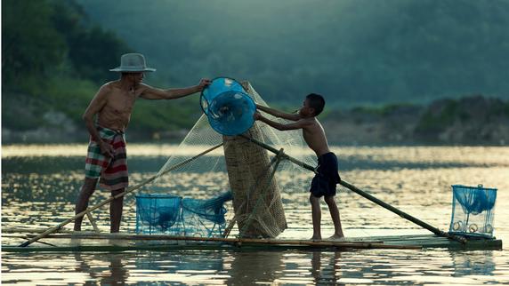 採用前に知っておきたい「ミャンマー人の仕事観」