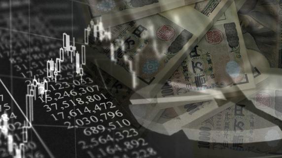 相場格言に学ぶ株式投資①「利食い千人力」「見切り千両」