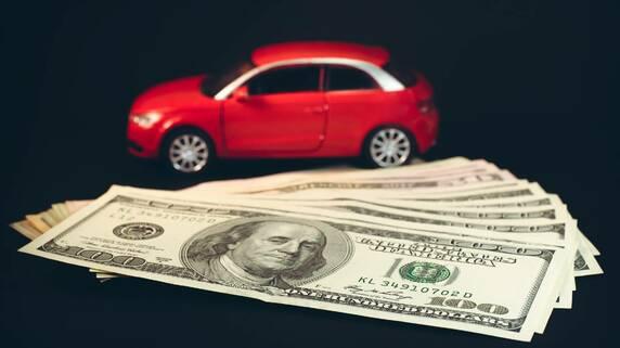 米国自動車保険会社…コロナ禍で契約増もブランド差別化に遅れ