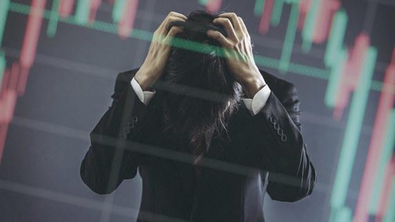 コロナで再認識「株のリスク」20万円から始まった男性の転落