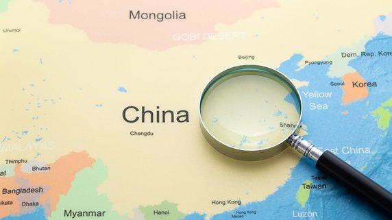 中国、久しぶりとなった預金準備率引き下げの理由