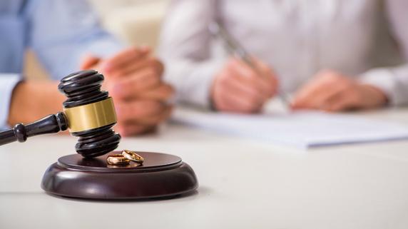 離婚後の生活が不安な配偶者の助けとなる「扶養的財産分与」