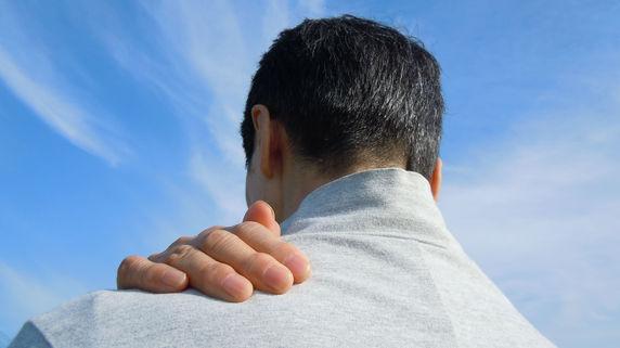 五十肩と診断されたらどうする? 「肩の痛み」に関するQ&A③
