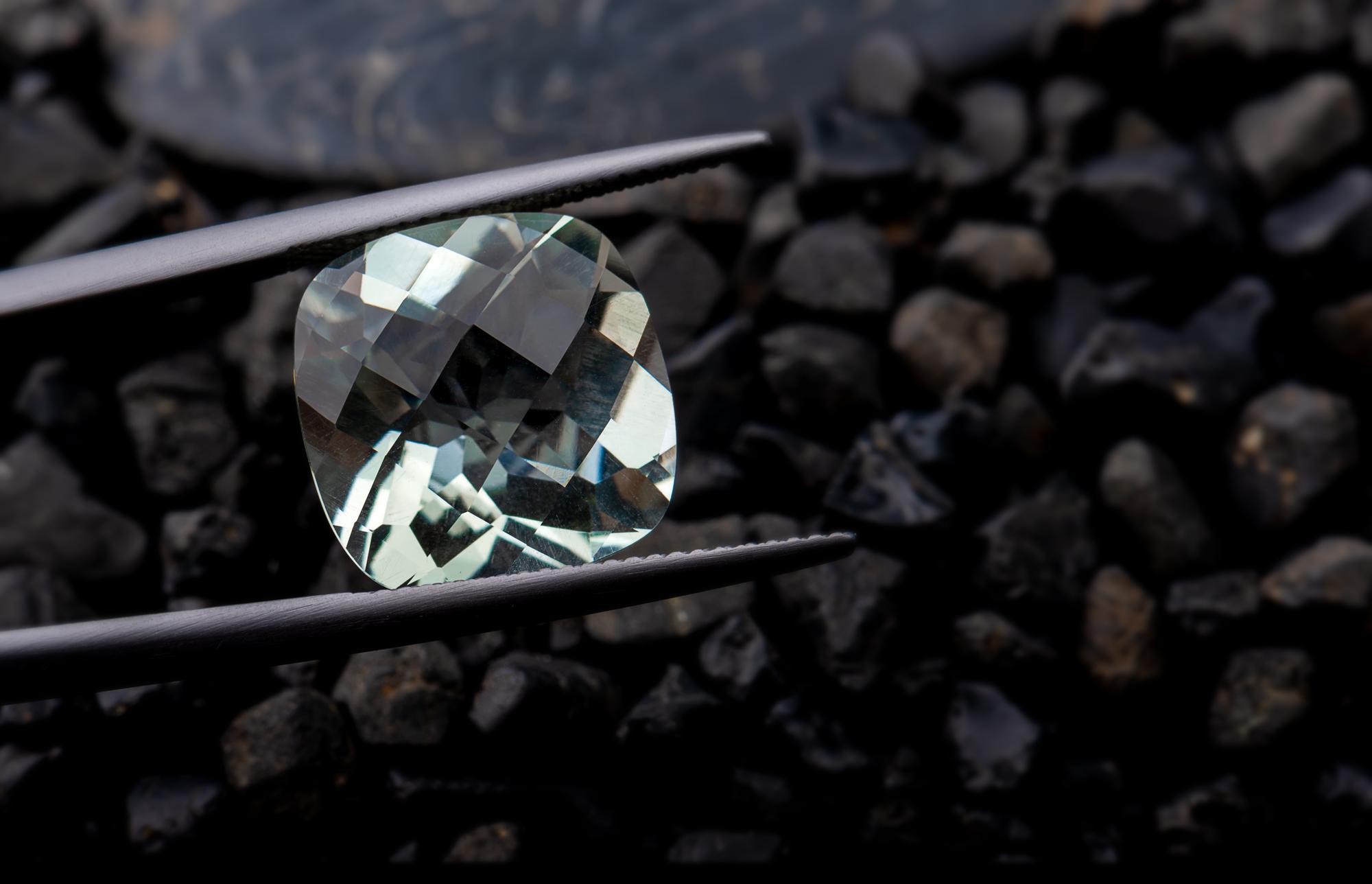 赤字経営の会社に眠る「ダイヤの原石」の見つけ方とは?