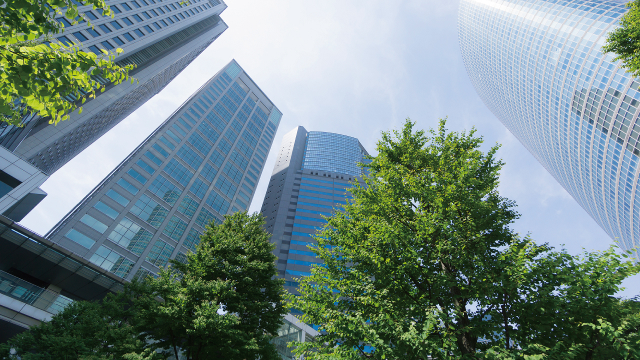 株式譲渡、事業譲渡・・・M&Aの6つのパターンとは?