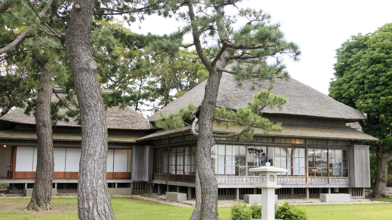 値崩れする「憧れの別荘」を格安で購入し、収益化する方法