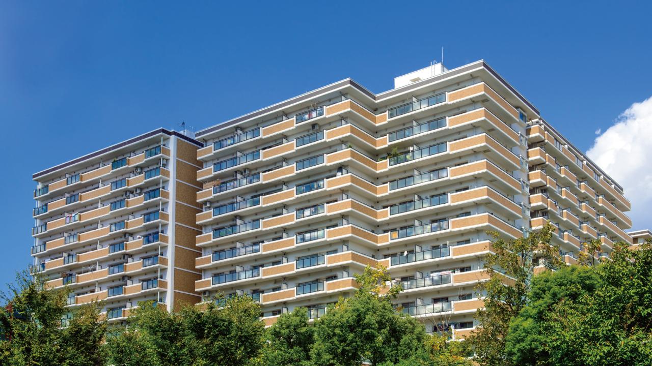 家賃の集金代行サービス利用時の収益シミュレーション