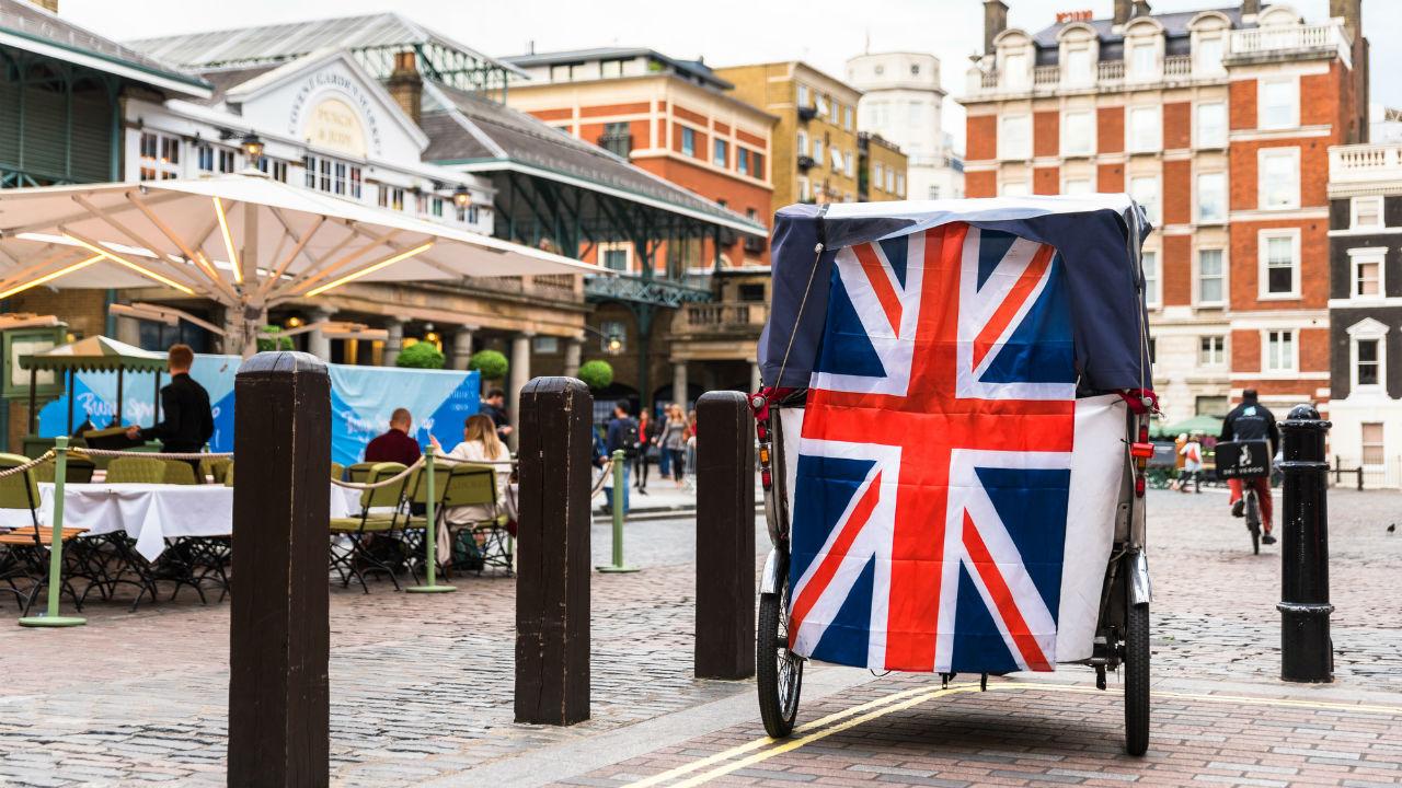 英、EU離脱期限10月31日まで再延期…ポンド回復の兆しなし