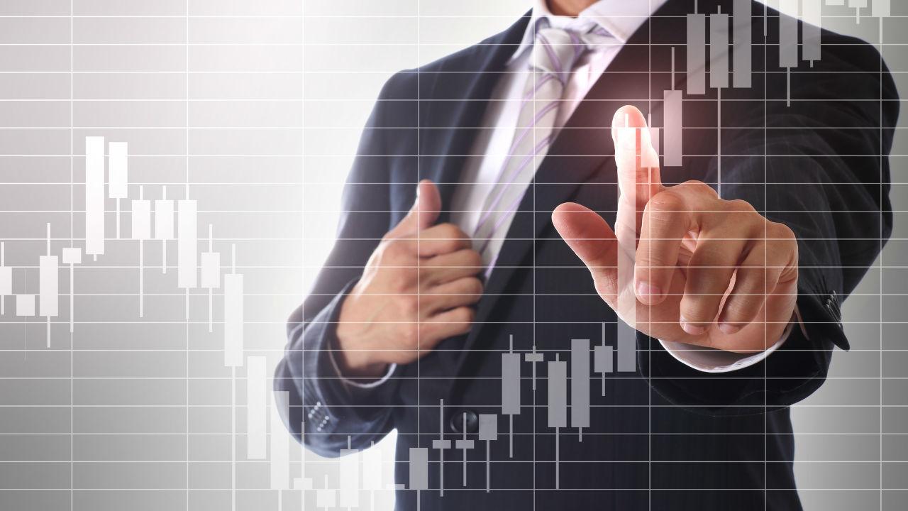 「育てる投資」の実践 投資期間を「約10年」で設定する理由