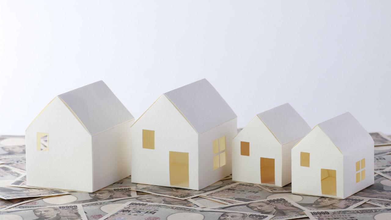 賃貸物件の管理・・・一括借上契約における「6つのポイント」