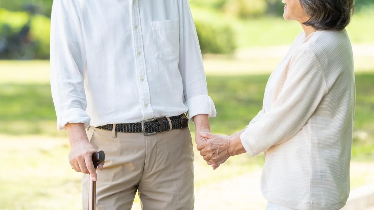 年金「月21万円」60代夫婦…「年金足りず」老後資金が枯渇