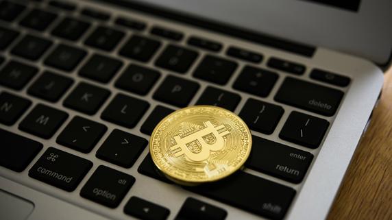 仮想通貨の保管場所①・・・「ホットウォレット」の特徴と注意点