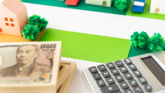 不動産の高値売却…借地権だけ・底地だけの所有はなぜ問題か?