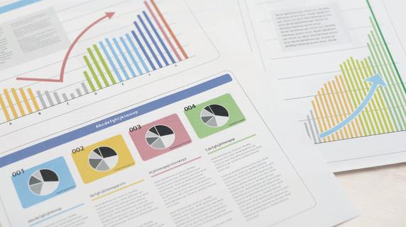 円建ての「変額保険タイプ」を利用した投資戦略とは?
