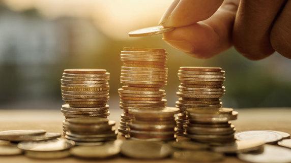 株の売買等にかかる税金を軽減できる「損益通算」の概要
