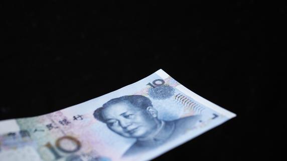 中国の「家計債務リスク」問題、ミクロ的に見ると?