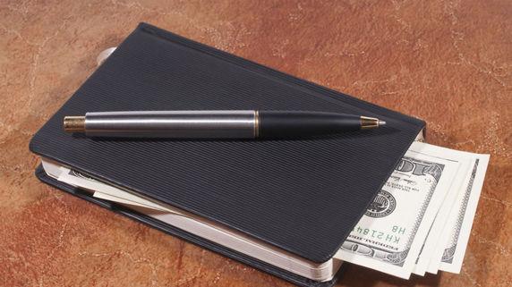 会社の売却では、 いつ、どんな税金がかかるのか?