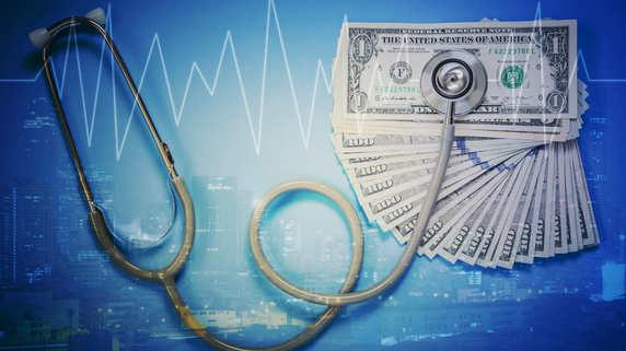 個人クリニックを経営する医師が行える「税金対策」とは?