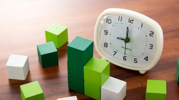 長期投資の必勝法とされる「積立投資」…死角はないのか?
