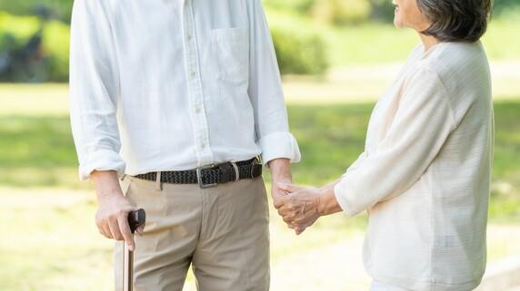 年金「月21万円」60代夫婦…「年金足りず」老後資金に唖然