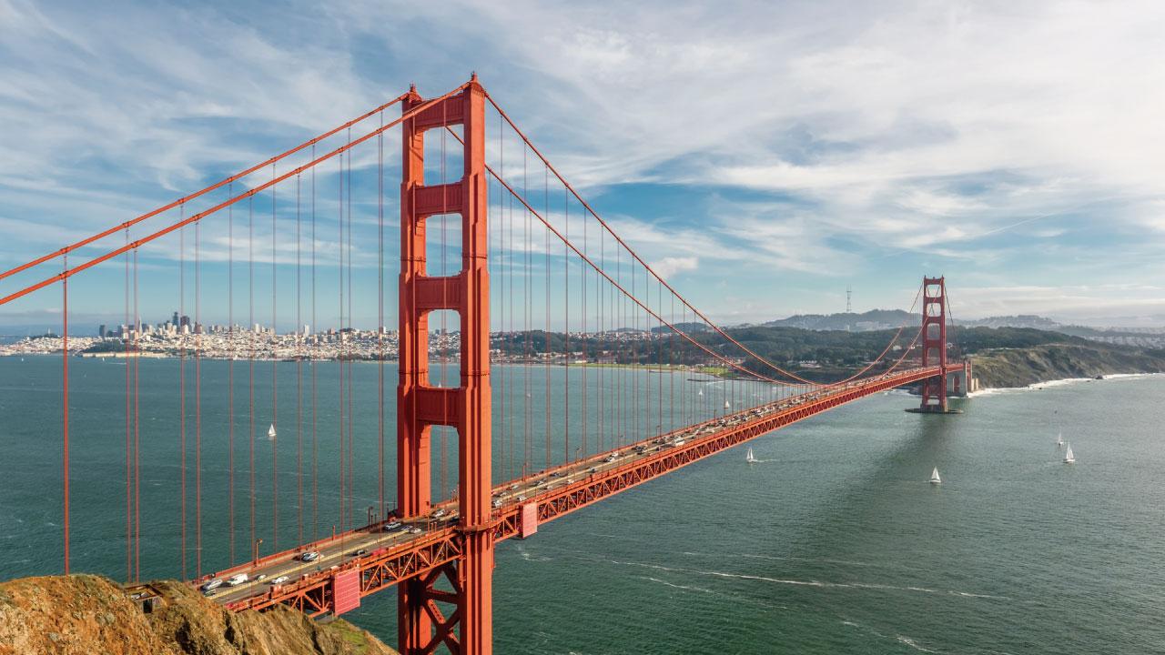 全米一高い!? サンフランシスコ市内の「共同住宅市場」の現況