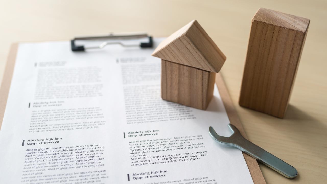 マンションの資産価値を維持するための「メンテナンス」の重要性