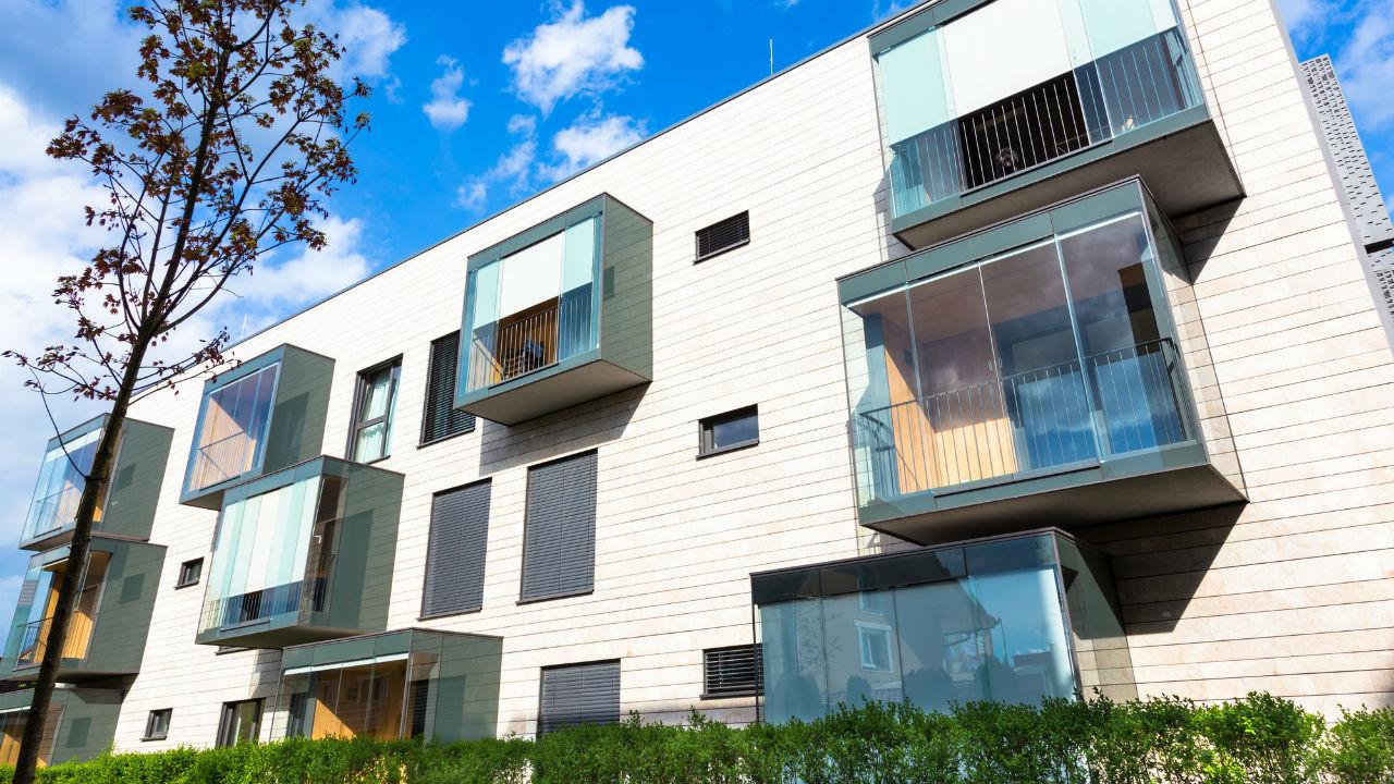 建物を売却した元オーナーが賃貸事業だけを継続できるか?