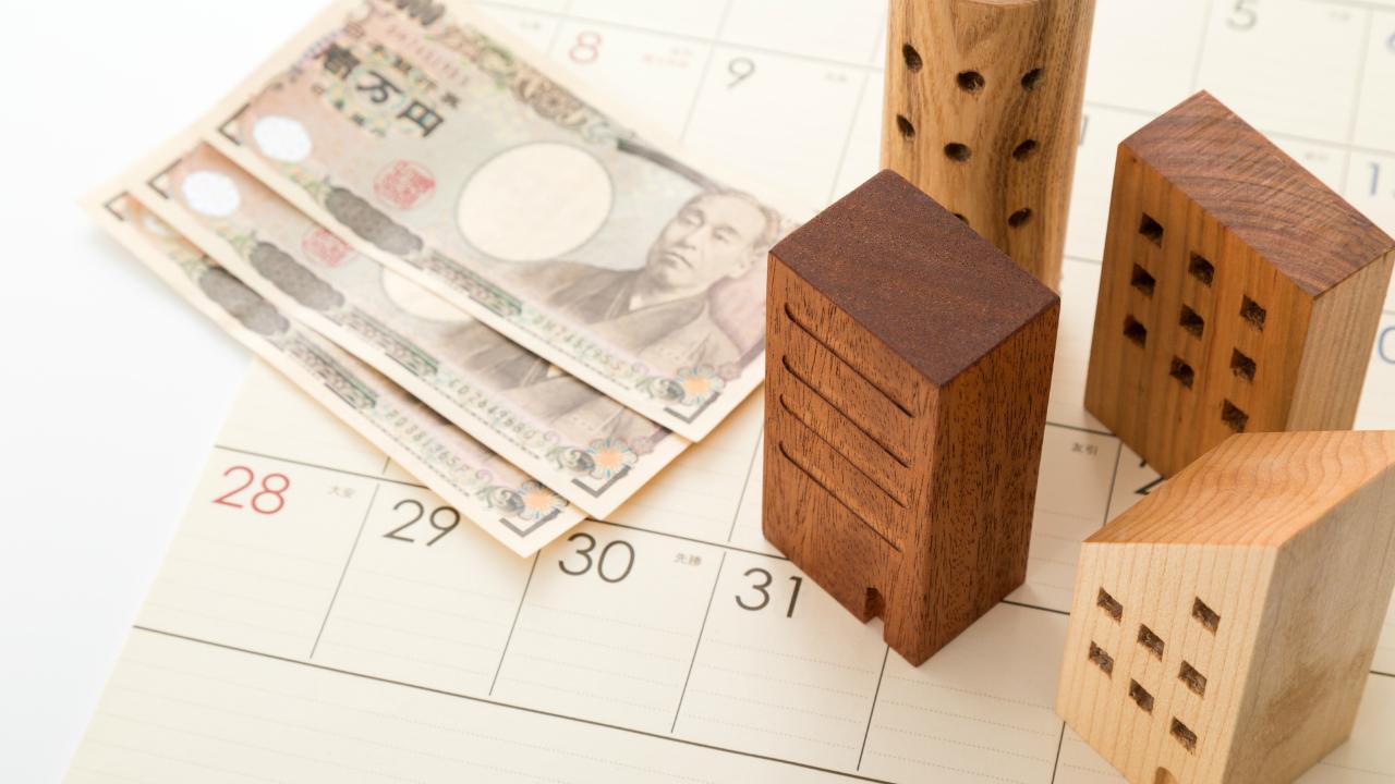 親族外事業承継における「買い手候補」の探し方②