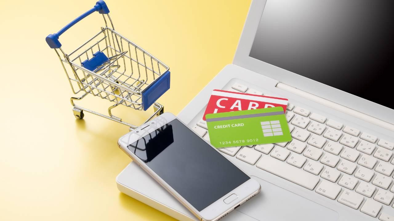 フィリピン株式…デジタル化遅れる「銀行業界」が要注目なワケ