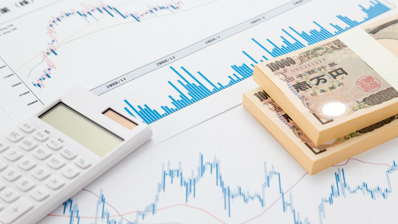 戦後最長の日本の景気拡大が「まだまだ続く」といえる理由