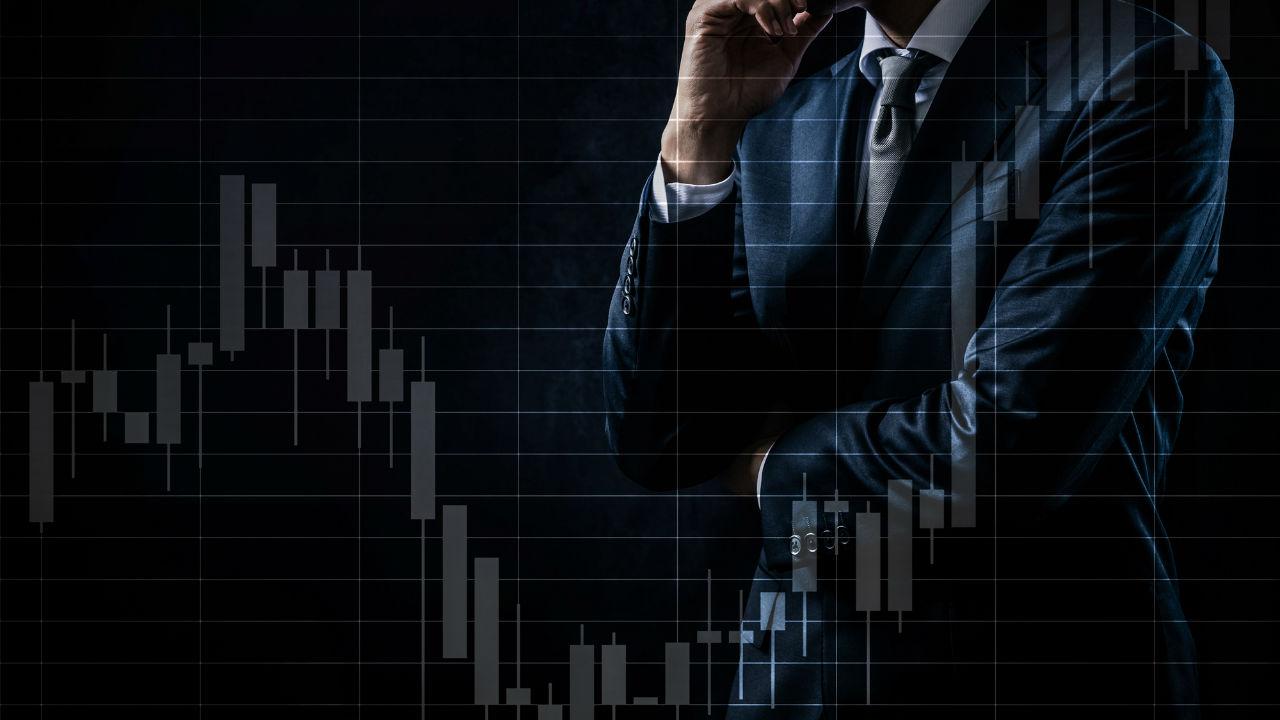 株式投資の重要ポイント「売買高」。売買高で分かる銘柄の特徴とは