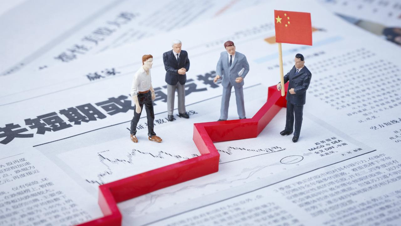 [連載]中国「経済統計」の信頼性を探る~統計水増し、矛盾の背景は何か?