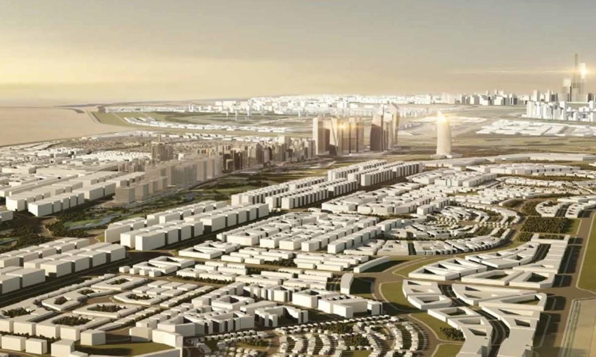 世紀の好機到来「エジプト不動産」首都移転で何が起こるのか?