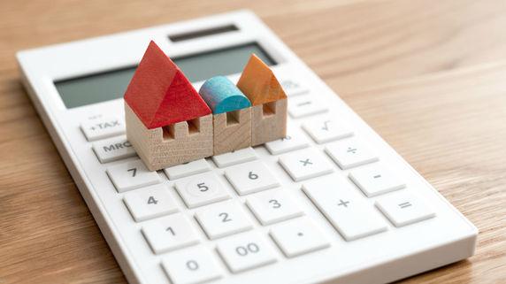 投資用不動産物件の「買い増し」で得られるメリット