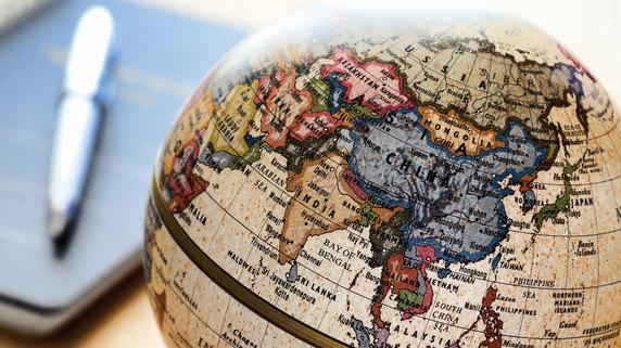「海外留学を理由とした別居」を財産分与の基準時としない例①