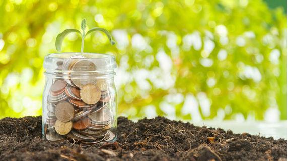 関心の高い「中小企業向け補助金制度」・・・その仕組みとは?