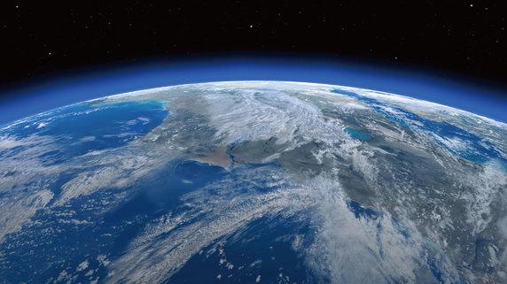 無限の可能性を秘める宇宙ビジネス・・・投資対象となり得るか?