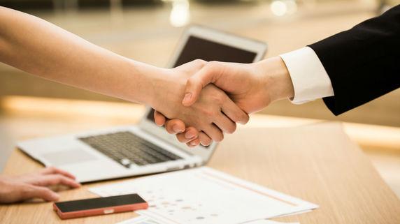 「エンタメ業界」に専門特化した税理士の成功事例②
