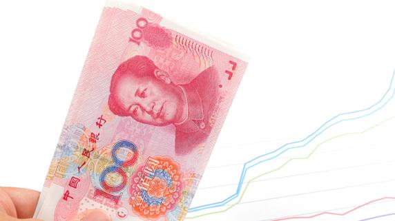 中国株式市場への上場を目的とした「外資株式会社」の設立条件