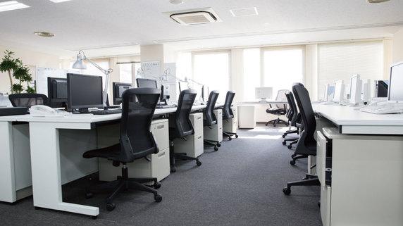 自社の従業員に「共通目的」を認識させるメリット