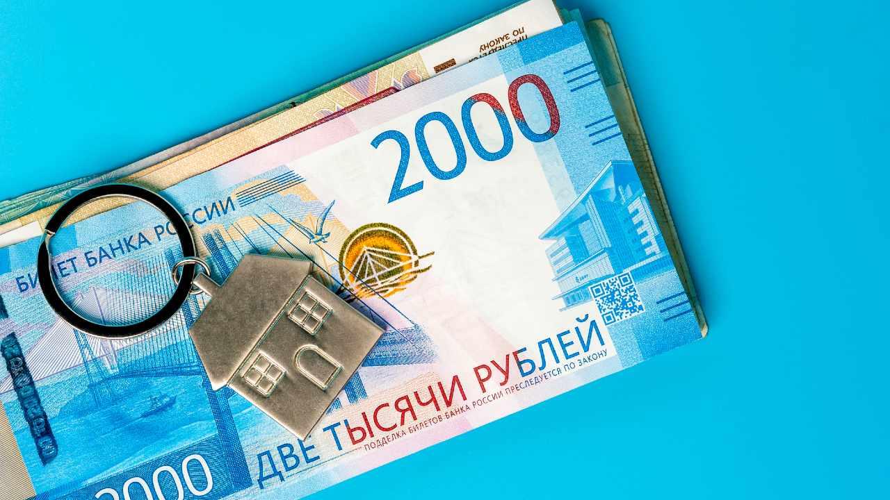 ロシア中銀の利上げは良い利上げか