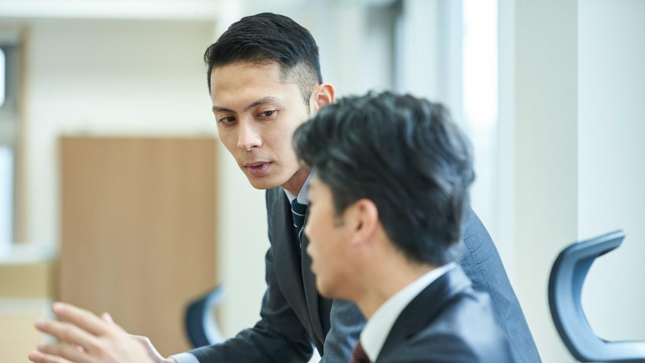 員 会社 会社員も副業で個人事業主になれる?!個人事業主のメリット・デメリットを解説