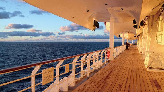 クルーズ旅行に役立つ「乗船料金に関する用語」の基礎知識