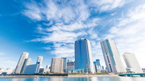 国内不動産の投資・購入・売却・税金等に関する記事ガイド