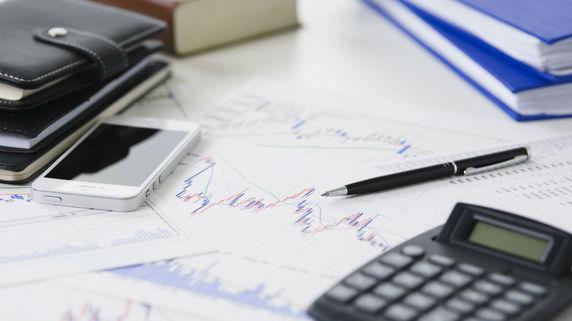 金融庁レポートに見る「投資信託」の販売実態と問題点