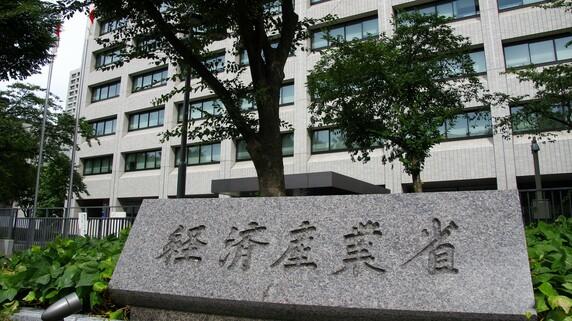 コロナ禍でも…日本が「中小企業の海外進出」を後押しするワケ