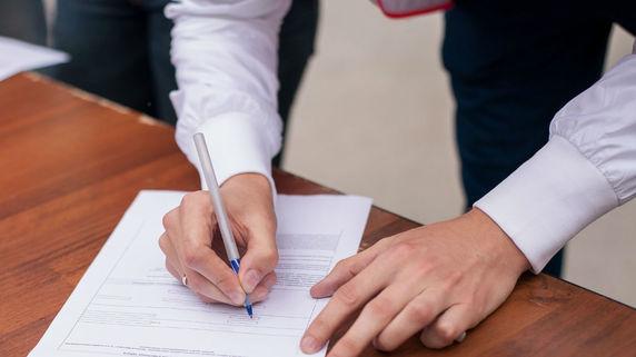 遺産分割協議書に書くと損をする「余計な一文」とは?