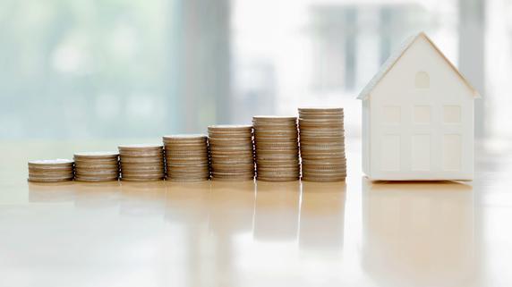 減価償却似の会計処理も可能に⁉「定期借地」の課税方式とは